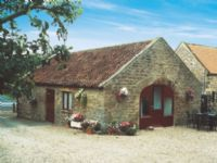 Mill Cottage Nr East Layton, North Yorkshire
